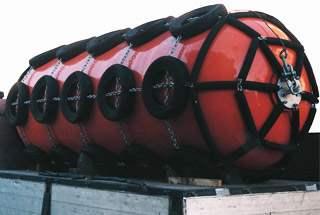 Poliuretani e poliuree per rivestimenti antiabrasione e anticorrosione nella cantieristica navale