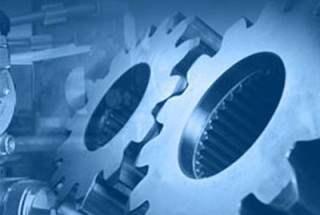 Poliuretano e poliurea per applicazioni speciali in campo industriale